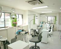 中野歯科医院photo